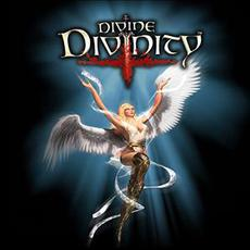 Divine Divinity mp3 Soundtrack by Kirill Pokrovsky