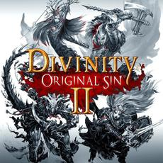 Divinity: Original Sin 2 mp3 Soundtrack by Borislav Slavov