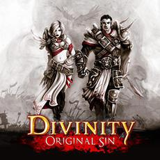 Divinity: Original Sin mp3 Soundtrack by Kirill Pokrovsky