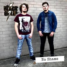 No Shame mp3 Single by Black Gold