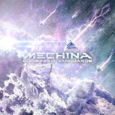 Godspeed, Vanguards mp3 Single by Mechina