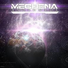 Andromeda mp3 Single by Mechina
