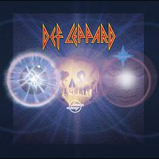 The Collection, Volume Two mp3 Artist Compilation by Def Leppard