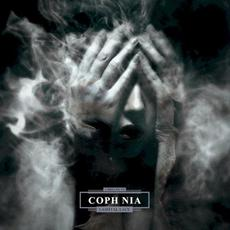 A Prelude to Lashtal Lace mp3 Album by Coph Nia