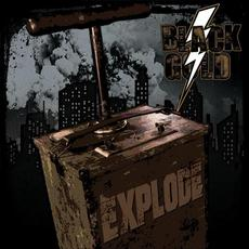 Explode mp3 Album by Black Gold