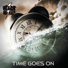 Time Goes On mp3 Album by Black Gold