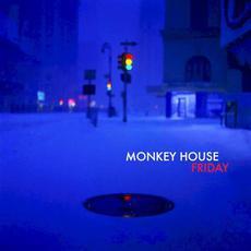 Friday mp3 Album by Monkey House