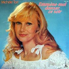 Emmene-moi danser ce soir mp3 Album by Michèle Torr