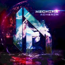 Acheron (Limited Edition) mp3 Album by Mechina