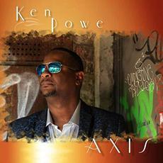 Axis mp3 Album by Ken Powe