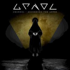 Ascending the Abyss mp3 Album by Grendel