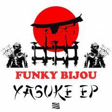 Yasuke mp3 Album by Funky Bijou
