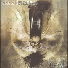 The Hanged Man mp3 Album by Hollow Haze