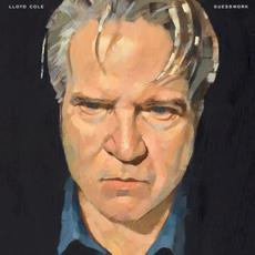 Guesswork mp3 Album by Lloyd Cole