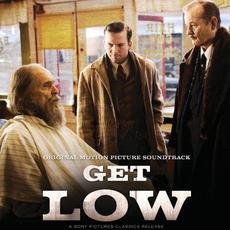 Get Low: Original Motion Picture Soundtrack mp3 Soundtrack by Various Artists