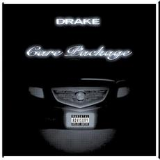 Care Package mp3 Artist Compilation by Drake