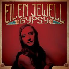 Gypsy mp3 Album by Eilen Jewell