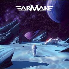 Parallels mp3 Album by Earmake