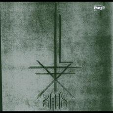 KTL mp3 Album by KTL