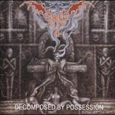 Decomposed By Possession mp3 Album by Mortem