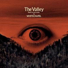 The Valley mp3 Album by Whitechapel