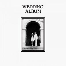 Wedding Album (Re-Issue) mp3 Album by John Lennon & Yoko Ono