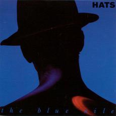 Hats mp3 Album by The Blue Nile