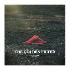 Voluspa mp3 Album by The Golden Filter