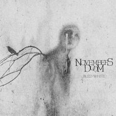 Bled White mp3 Album by Novembers Doom