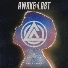 The Change mp3 Album by Awake at Last