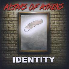 Identity mp3 Album by Altars of Athens