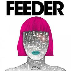 Tallulah mp3 Album by Feeder