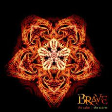 The Calm | The Storm mp3 Album by Brave