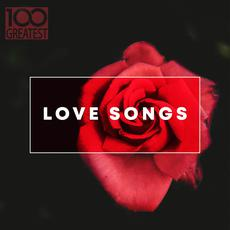 100 Greatest Love Songs mp3 Compilation by Various Artists