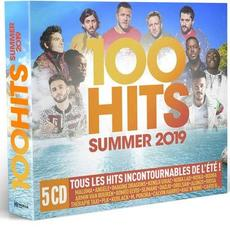 100 Hits Summer 2019 mp3 Compilation by Various Artists