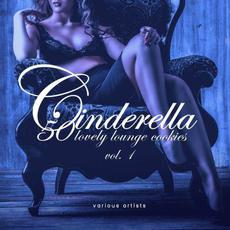Cinderella: 50 Lovely Lounge Cookies, Vol. 1 mp3 Compilation by Various Artists