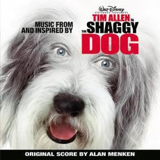 The Shaggy Dog mp3 Soundtrack by Various Artists