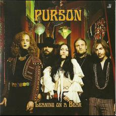 Leaning on a Bear mp3 Single by Purson