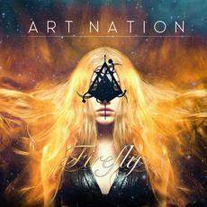 Firefly mp3 Single by Art Nation