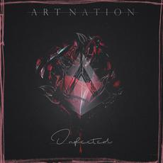 Infected mp3 Single by Art Nation