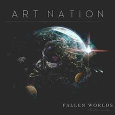 Fallen Worlds mp3 Single by Art Nation