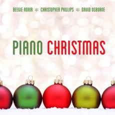Piano Christmas mp3 Compilation by Various Artists