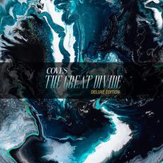 The Great Divide (Deluxe Edition) mp3 Album by Coves (2)