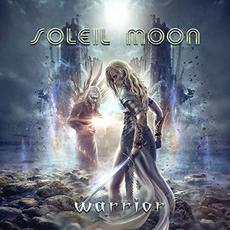Warrior mp3 Album by Soleil Moon