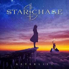 Afterlife mp3 Album by Star Chase