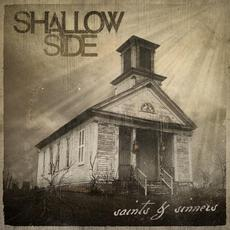 Saints & Sinners mp3 Album by Shallow Side