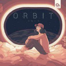 O R B I T mp3 Album by SwuM.
