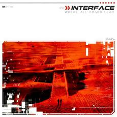 Where All Roads Lead mp3 Album by Interface