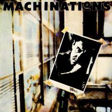 Uptown mp3 Album by Machinations