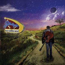 Starlight mp3 Album by Alex Beaird Band